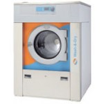 Electrolux Wash & Dry WD5130